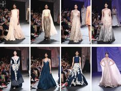 Manish Malhotra 2 | Lakme Fashion Week | SS16 https://myramagazine.com/2016/04/10/day-5-lakme-fashion-week-ss16/