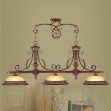 rustic light fixtures - Google Search