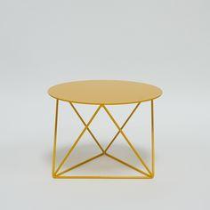 octa pedestal_yellow.jpg