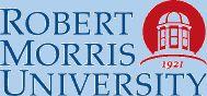 School Spotlight: Robert Morris University's Online Offerings