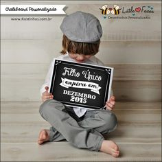 Poses, Second Child, Maternity Session, Newborn Photos, Letter Board, Daddy, Pregnancy, Mom, Children