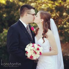 nice vancouver wedding #chadandchelseawedding @hazelmeregc @wcgg #today  #vancouverwedding #vancouverwedding