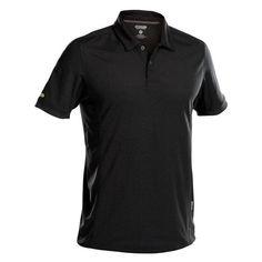 Dickies Pro T-shirt-homme à encolure ras-du-cou à manches courtes travail tee shirt couleurs diverses