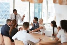 How to Choose the Right Project Consulting Group