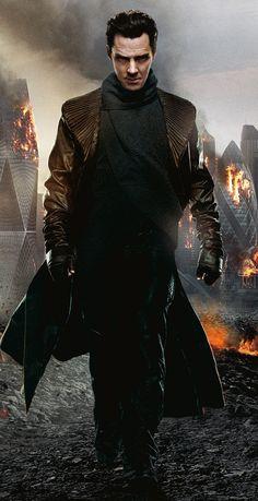「coat character movie」の画像検索結果