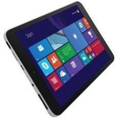 Azpen 8 X850 Windows 8.1 Quad-Core HD Tablet.totallypositiveproductions.com