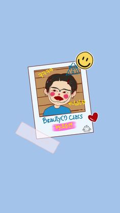 Cho seungyoun X1 Kids Diary, Fan Art, Stickers, Memes, Aesthetic Wallpapers, Illustration, Pastel, Kpop, Canvas