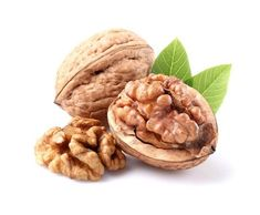 The fatty acids in WALNUTS as well as the vitamin help prevent hair fall and strengthen hair follicles. Prevent biotin deficiency, a cause of hair fall, by eating walnuts. Foods To Boost Fertility, Food Items, Food And Drink, Healthy Recipes, Healthy Foods, Keto Recipes, Snacks, Protein, Mans Health
