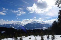 Erlebnisreiche Winterpauschalen im Wanderhotel Kirchner, Bramberg Mountains, Nature, Travel, Ski Resorts, Winter Vacations, Ski, Treehouse, Voyage, Viajes
