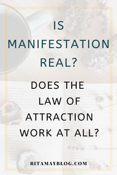 The Law of Attraction doesnt work for most people. They dont Receive. Law Of Attraction Money, Law Of Attraction Quotes, Positive Mindset, Positive Quotes, Success Mindset, Brain Science, Law Of Attraction Affirmations, Money Affirmations, Self Development