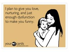Hilarious! We've Found The Best Mom E-Cards, Ever | iVillage.ca