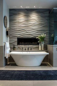 Die 211 Besten Bilder Von Bad Sanitar Bathroom Bathrooms Und