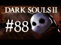 Dark Souls 2 Gameplay Walkthrough w/ SSoHPKC Part 88 - The Hunt for Vendrick - YouTube