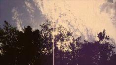 shortpoetrytogo! Ein Lyrikprojekt von Charis Nass und Marco Mehring. Text: Marco Mehring Video / Sound: Charis Nass und Marco Mehring Entstanden im Lohberg_Basement Bochum 07.07.2011