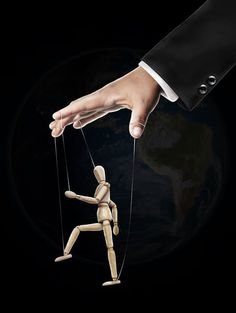 Do the narcissist's flying monkeys' know who the narcissist really is? Jorge Paulo Lemann, Creation Site, Abusive Parents, Feeling Inadequate, Puppet Show, Sociopath, Toxic People, Negative Emotions, Emotional Abuse