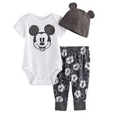 4008d687054f 319 Best baby boy stuff images