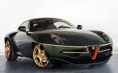 Best car photos: Alfa Romeo Disco Volante 2014 http://myspin.com.au/clubs/40/show-post/379-weekly-best-car-photos-3/ #carpics #cars #bestcars #supercars #bestphotos #AlfaRomeo #Disco #Volante