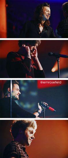One Direction   @emrosefeld  