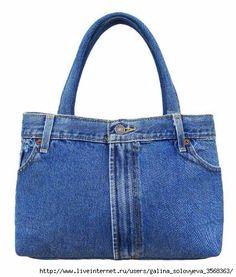 f71e29972d1f 44 Best Bags images