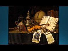 Maurizio Cazzati   Trio Sonatas from Op  18   Ensemble Mensa Sonora   Je...