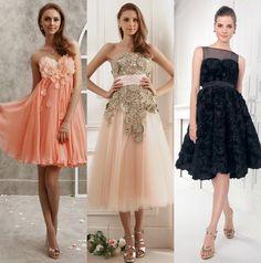 high fashionstyles   fashion style 2012