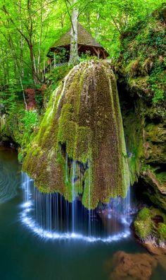 Les plus belles images joli paysage