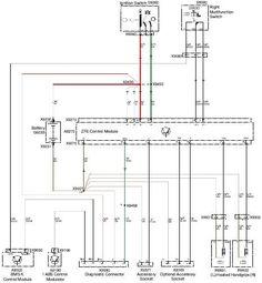 Bmw k1200lt electrical wiring diagram #1 | BMW Board