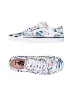 VANS . #vans #shoes #sneakers