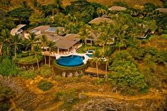 Incredible_Cliff_House_Property_On_Big_Island_Hawaii_world_of_architecture_01