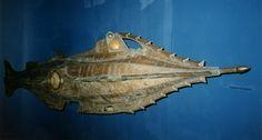 Epcot Living Seas Pavilion : The Nautilus Exhibit Nautilus Submarine, Nautical Interior, Leagues Under The Sea, Jules Verne, Film Books, Epcot, Vintage Disney, Cool Websites, Underwater