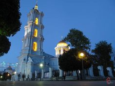 Подорожуємо Україною. Суми — місто радості! | Рідна Хмельниччина