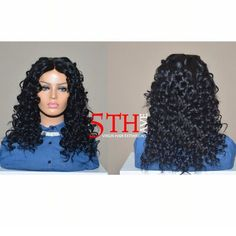 "20"" Custom Unit for SALE  We ship global  We will deliver locally  Secure fitting (elastic band attached) No adhesive needed 4x4 Perimeter can be parted for a side part  Soft and silky  Hair from http://ift.tt/1BGqLt8 Contact 484-219-3686 by hairman_247"