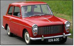 Austin-A40-Farina-Mk1