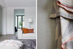 Piet Boon Styling by Karin Meyn