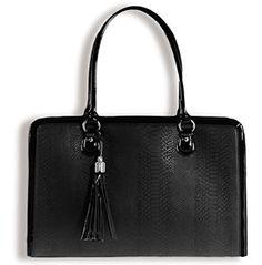 862bc55a12f5 BfB Laptop Bag for Women - Handmade Designer Briefcase Messenger   sidebagforwomens