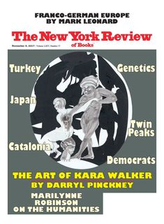 New York Review Of Books. The New York Review of Books has served as a forum for writers and thinkers to discuss not only current books but also the provocative and complex issues of American culture, society, economics, politics, and the arts.