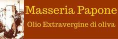 MASSERIA PAPONE - Manfredonia (FG)