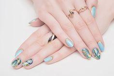 26934558328_b9fb4dd9fb_o gelish gel nail polish 2018 trends Nail Art gelish nail polish kit gelish colours 2018