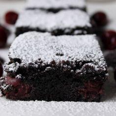 9 nagyon-nagyon mákos sütemény, amiből érdemes két adagot sütni   Nosalty Keto, Food, Essen, Meals, Yemek, Eten