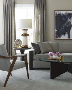 119 best kravet fabric wallpaper furniture images wallpaper rh pinterest com