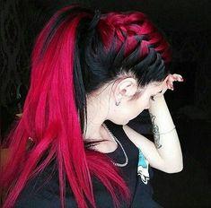 Hair Trends | Visual Art | Hair & Beauty | Hair Salon