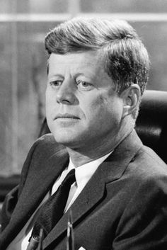 Jack Is The Face of America Best Us Presidents, Celebridades Fashion, Native American History, British History, John Fitzgerald, Women In History, Ancient History, Jackie Kennedy, People Magazine