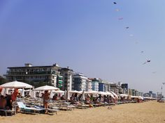 Beautiful Italian beaches! Travel Photos, Beaches, Street View, Hacks, Tips, Beautiful, Instagram, Travel Pictures, Sands