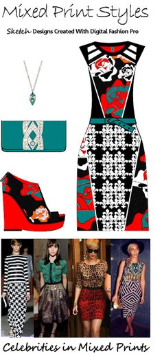 5091c21b27 Fashion Design Software, How to Start Your Own Clothing Line by  Startingaclothingline.com. Digital Fashion ProFashion Design  SoftwareFashion DesignersBold ...