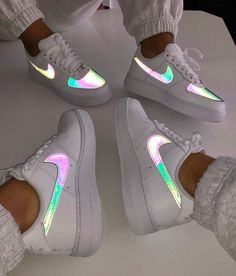 fresh shoes nike nike ,airforce ,sneaker ,schuhe The post So Fresh appeared first on beste Schuhe. Source by melinahubjer outfits aesthetic Cute Sneakers, Best Sneakers, Sneakers Fashion, Fashion Shoes, Sneakers Nike, Nike Sandals, Adidas Shoes, Adidas Men, Sneakers Workout