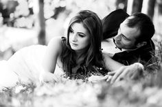 Catalina si Marcel - 04.10.2014-515 Marcel, Couples, Couple Photos, Couple Pics, Couple