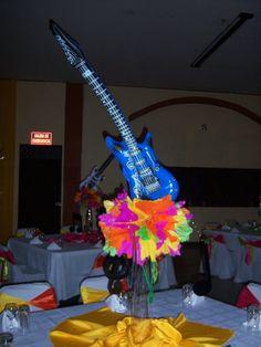 1000 images about fiestas de quince a os on pinterest for Ornamentacion de 15 anos