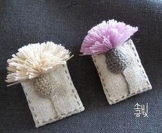 Объёмная вышивка минимальными усилиями | Идеи hand made | Яндекс Дзен