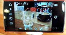 Cool OnePlus 2017: 4 aplicaciones gratis para editar fotos desde tu smartphone... Fotografía | RED facilisimo Check more at http://technoboard.info/2017/product/oneplus-2017-4-aplicaciones-gratis-para-editar-fotos-desde-tu-smartphone-fotografia-red-facilisimo/
