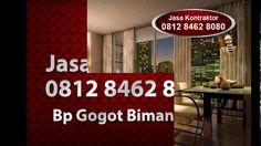 812-8462-8080 (Tsel), Jasa Renovasi Furniture di Citra Indah Cileungsi Kota Wisata Cibubur